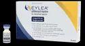 Eylea 40 Mg Injection