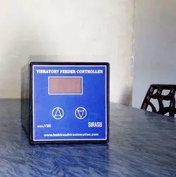 Linear Vibration Controller