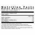 102 g Herbal Tea Concentrate Lemon