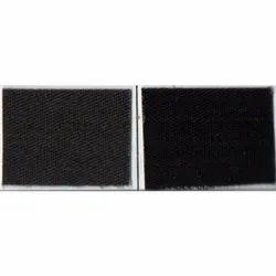 Black R Pigment Paste