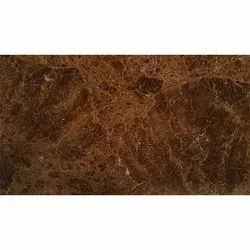 Dark Empredor Coloured Marble