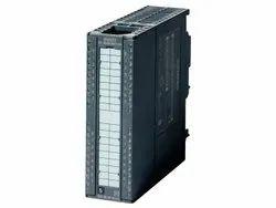 6ES7322-5HF00-0AB0 Siemens S7 Module