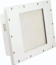Quartz Maintenance Light, Industrial Light