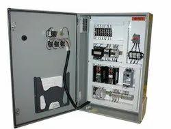Universal Enterprises 500 A Indoor Distribution Box, IP40