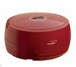 V-Guard VG 50 Voltage Stabilizer for Refrigerator