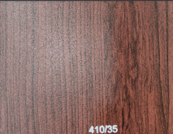 410/35 Gamma Range PVC Vinyl Flooring Services