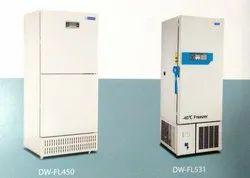 Blue Star Medical Refrigeration