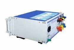 3 Phase AC Power analyser