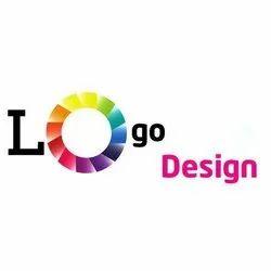 3D Logo Designing Service