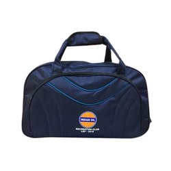 Wheeled Travel Bag, For Travelling