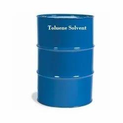 Chloride Hardener