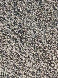 Plaster M Sand (P Sand)