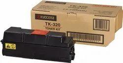Kyocera TK-320 Toner Cartridge