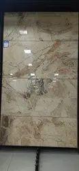 4X2 Kajaria High Glossy Tiles