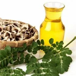 The Power Of Moringa Oil For Natural Skin Care Beauty