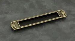 HP 305 Conceal Handle