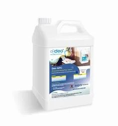 ECOSENSE Perfumed Floor Cleaner, Packaging Size: 5 Litre