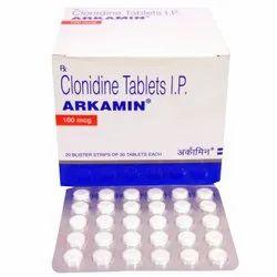 Arkamin Tablet