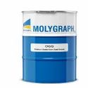 Molygraph OGG 1750 - Open Gear Grease