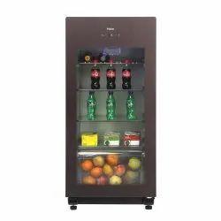Haier 137 Ltr Refrigerator