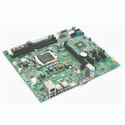 Dell Optiplex 3046 Mini Tower LGA1151 /6th Gen Core i5/ 1TB