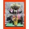 Sani Dev Special Marble Statue