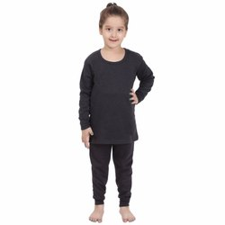 Kids Thermal Wear