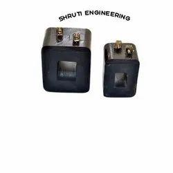 Shruti Cast Iron Solenoid Brake Coil, For Industrial