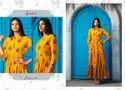 Casual Wear Anarkali Ladies Printed Long Kurti, Size: L-xxl, Wash Care: Machine Wash And Hand Wash
