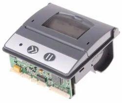 EPM203-5-LV Panel Mount Thermal Printer