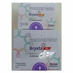 Bryxta 100 Mg Injection