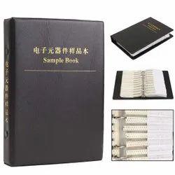 CHINA Smd Resistor, 805