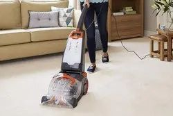 5 BHK Flat Deep Cleaning Service