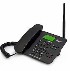 Beetel GSM Phone