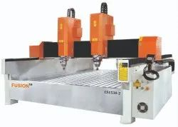 Granite Carving Machine