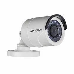 Hikvision DS-2CD2032-I CCTV Bullet Camera