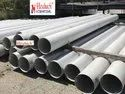 Hastelloy C22 Pipes & Tubes