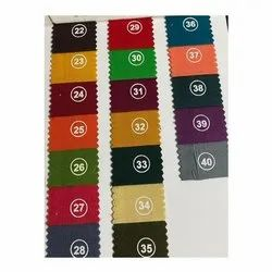 For Textile Plain Dyed Fabric, 250 Gsm