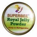 Royaljelly Powder 100g