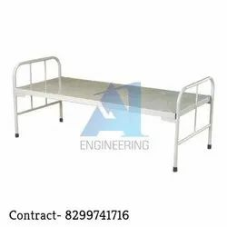 Geeral Bed A1-016