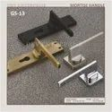 GS-1 Mortise Handle