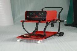 Multi Function Car Dent Puller