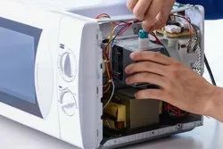 Lg Microwave Oven Repairing Service
