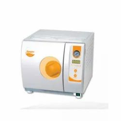 N Class Autoclave