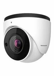 Honeywell Dome Camera Varifocal