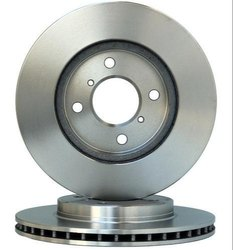 Brake Disc For Swift Diesel-petrol