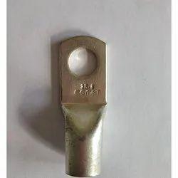CCUS 12 Copper Tubular Terminals