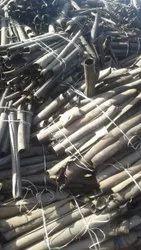 LDPE Film Scrap, Packaging Type: Loose, Size: 1 Meter(l)