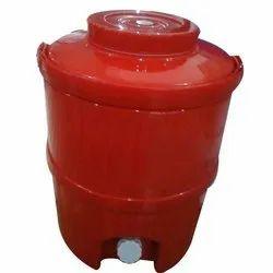 20 Liter Water Cooler Jug