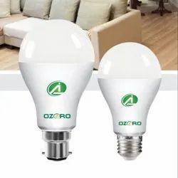 Ozoro Decorative LED Bulb